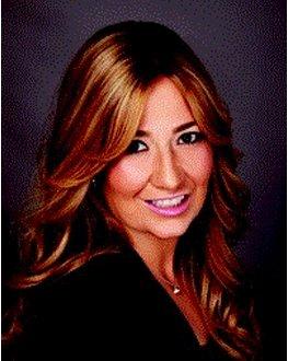 Dana Abramson